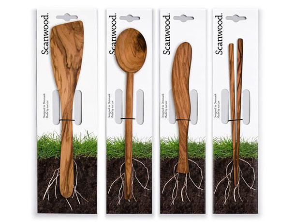 invenciones e innovaciones de la madera
